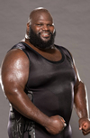 Book Mark Henry for your next event.