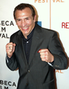 Book Ray Mancini for your next event.