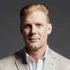 Book Alexi Lalas for your next event.