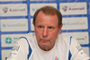 Book Berti Vogts for your next event.