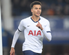 Book Dele Alli for your next event.