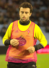 Book Giuseppe Rossi for your next event.