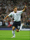 Book Michael Owen for your next event.