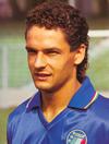 Book Roberto Baggio for your next event.
