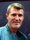 Book Roy Keane for your next corporate event, function, or private party.