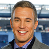 Book Taylor Twellman for your next event.