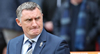 Book Tony Mowbray for your next event.