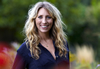 Book Daisy Haggard for your next event.
