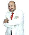 Book Manny Alvarez for your next event.