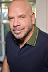 Book Jason Stuart for your next corporate event, function, or private party.