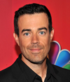 Book Carson Daly for your next corporate event, function, or private party.