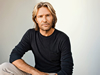 Book Eric Whitacre for your next corporate event, function, or private party.