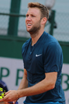 Book Jack Sock for your next event.