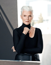 Book Maye Musk for your next corporate event, function, or private party.