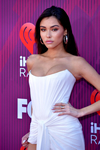 Book Madison Beer for your next event.