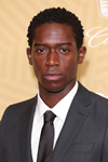 Book Damson Idris for your next event.
