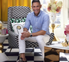 Book Jonathan Adler for your next corporate event, function, or private party.
