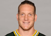Book A.J. Hawk for your next event.
