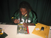 Book Atari Bigby for your next event.