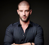 Book Darcy Oake for your next corporate event, function, or private party.