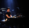 Book Jeremy Dutcher for your next corporate event, function, or private party.