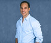 Book Christian Fauria for your next event.
