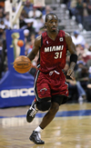 Book Ricky Davis for your next corporate event, function, or private party.