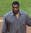 Book Eddie Murray for your next corporate event, function, or private party.