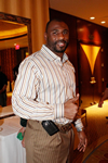 Book Brandon Jacobs for your next event.