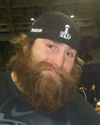 Book Brett Keisel for your next event.
