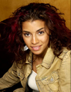 Book Christina Vidal for your next corporate event, function, or private party.