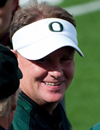 Book Chip Kelly for your next event.