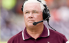 Book Dennis Franchione for your next event.