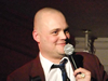 Book Al Murray the Pub Landlord for your next event.