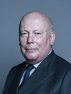 Book Julian Fellowes for your next corporate event, function, or private party.