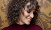 Book Gaby Moreno for your next corporate event, function, or private party.