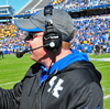 Book Mark Stoops for your next corporate event, function, or private party.