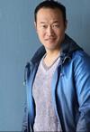 Book Davy Liu for your next event.