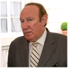Book Andrew Neil for your next event.
