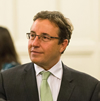Book Achim Steiner for your next event.
