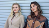 Book Aly and AJ for your next event.
