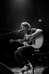 Book Ben Howard for your next event.