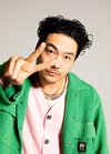 Book Dumbfoundead for your next event.