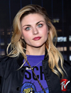 Book Frances Bean Cobain for your next corporate event, function, or private party.