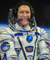 Book Tim Peake for your next corporate event, function, or private party.