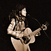 Book Valerie June for your next event.