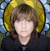 Book Amy Ray for your next event.
