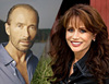 Book Lee Greenwood & Louise Mandrell for your next event.
