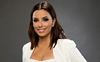 Book Eva Longoria for your next corporate event, function, or private party.