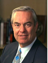 Book Bill Kurtis for your next event.